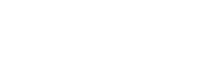 Banco Cooperativo Coopcentral